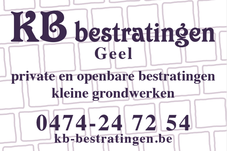 kb-bestratingen